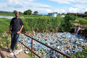 James Wakibia environment www.businesstoday.co.ke