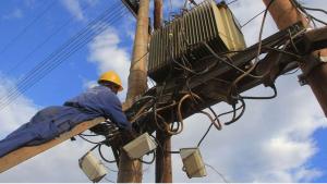 Kenya Power Blackout in Kenya www.businesstoday.co.ke
