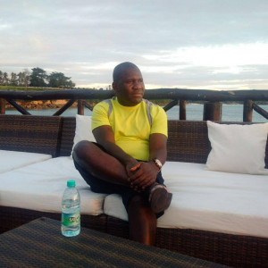Media max editor in chief peter opondo www.businesstoday.co.ke
