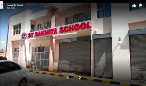 St Bakhita schools owner www.businesstoday.co.ke