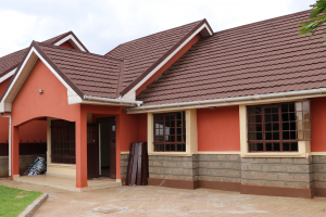 affordable housing in Kenya www.businesstoday.co.ke