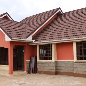 affordable housing in Kenya www.businesstoday.co.ke