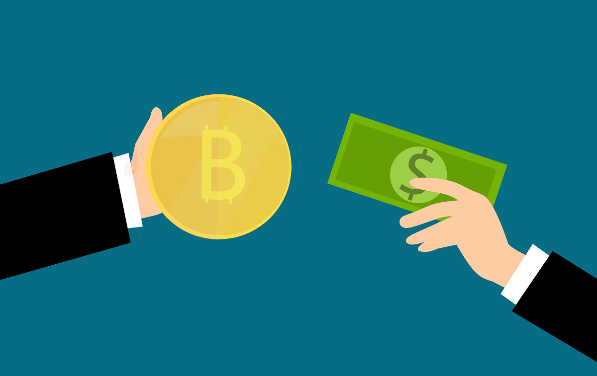 Buying bitcoin in Kenya using paxful www.businesstoday.co.ke