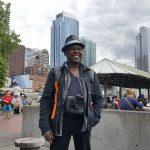 George Mulala Kenyan Photographer www.businesstoday.co.ke