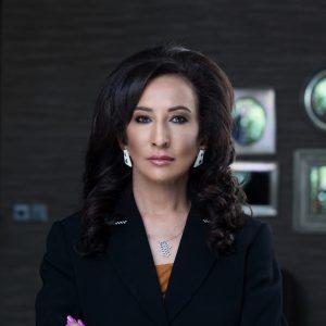 Gina Din-Kariuki www.businesstoday.co.ke