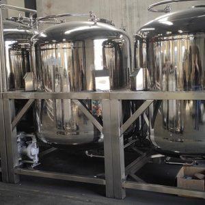 KenGen Detergent factory www.businesstoday.co.ke