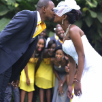 Marriage procedures in Kenya www.businesstoday.co.ke