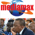 Mediamax sackings raise tension www.businesstoday.co.ke