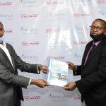 Minet Kenya Premium Financing www.businesstoday.co.ke