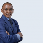 Safaricom employee tests postive for corona says Safaricom CEo Peter Ndegwa www.businesstoday.co.ke