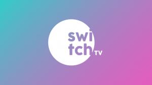 Switch TV presenters www.businesstoday.co.ke