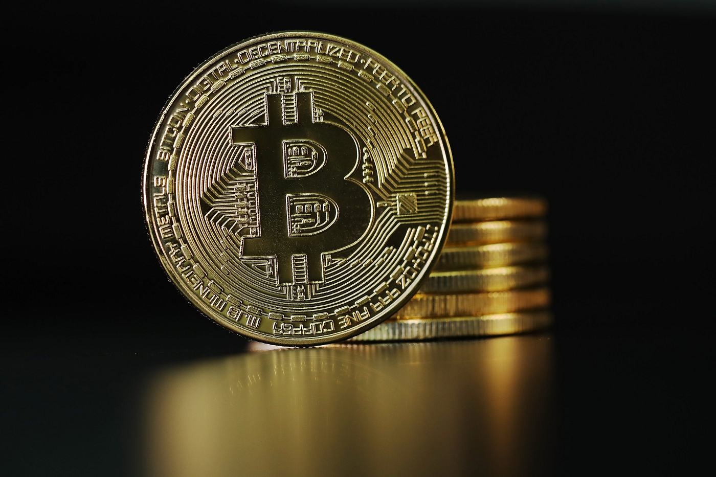 The Future of Bitcoin www.businesstoday.co.ke