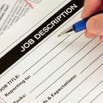 developing job description www.businesstoday.co.ke
