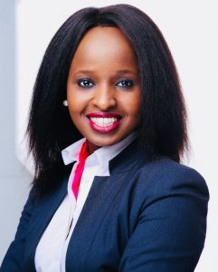 Angela Ndambuki Tatuu www.businesstoday.co.ke