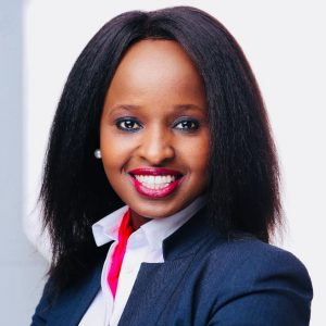 Angela Ndambuki Tatuu www.businesstoday.co.ke