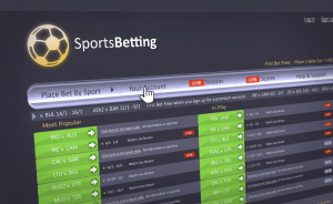 Betting in Kenya www.businesstoday.co.ke