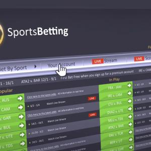 Betting in Kenya www.businesstoday.co.ke