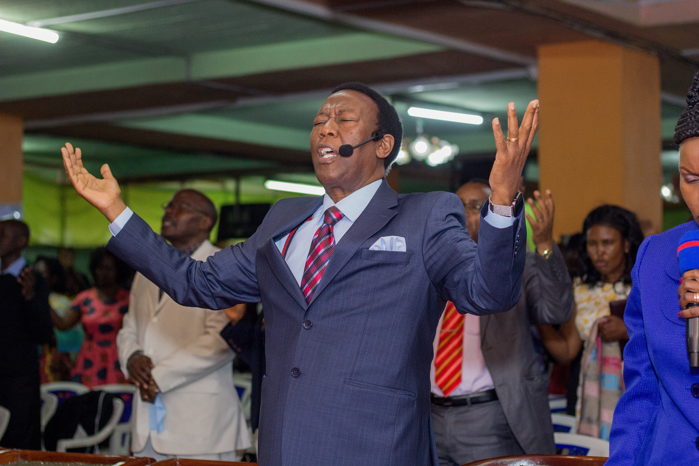 Bishop-mark-Kariuki-wealth-and-family-2 www.businesstoday.co.ke
