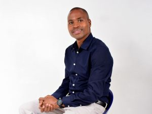 David Waweru cofounder MySchool www.businesstoday.co.ke