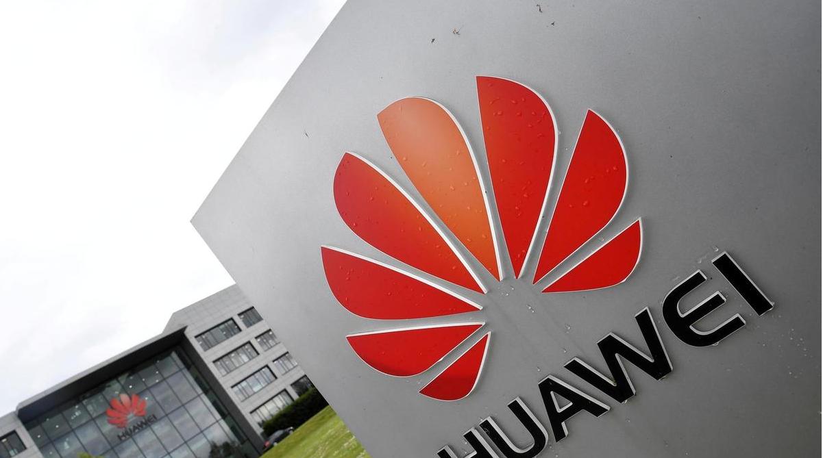 Huawei business results www.businesstoday.co.ke