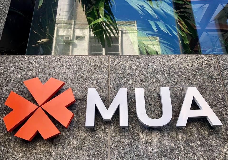 MUA Insurance Company www.businesstoday.co.ke
