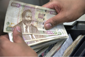 Profitable investments in Kenya