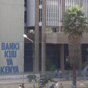 Treasury bills and bonds in Kenya www.businesstoday.co.ke
