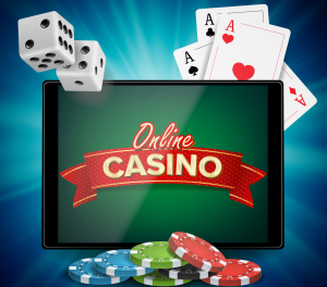 Why are casino games so popular on the internet www.businesstoday.co.ke