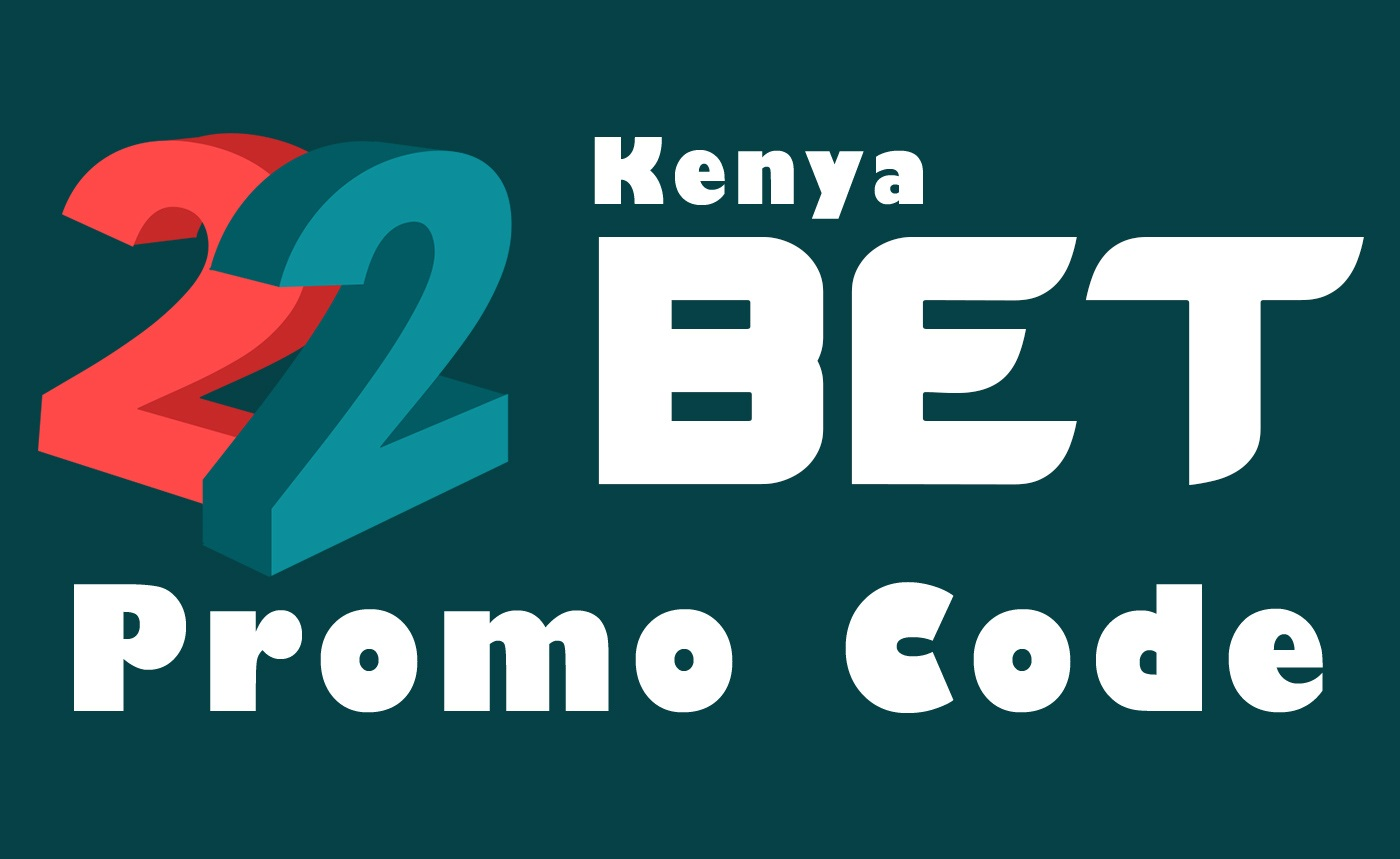 22bet promo code - Business Today
