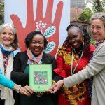 Herbal medicine in Kenya www.businesstoday.co.ke