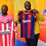 StarTimes Secures Media Rights For LaLiga www.businesstoday.co.ke