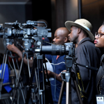 State of Kenyan media industry - Business Today