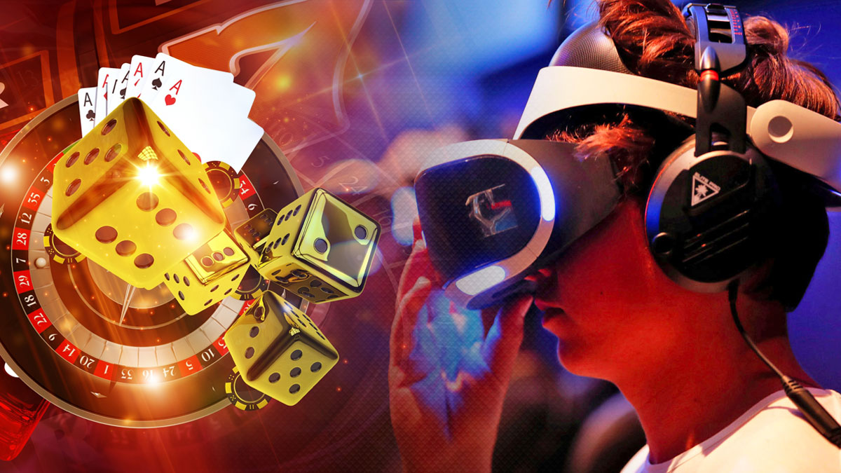 The Latest Trends and Technologies in Online Casino Industry www.businesstday.co.ke