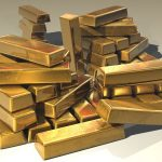 Why Gold is a good investment www.businesstoday.co.ke