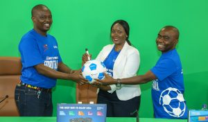 2010/21 football season on Dstv and Gotv