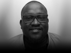 Alemu Emuron Ogilvy Kenya