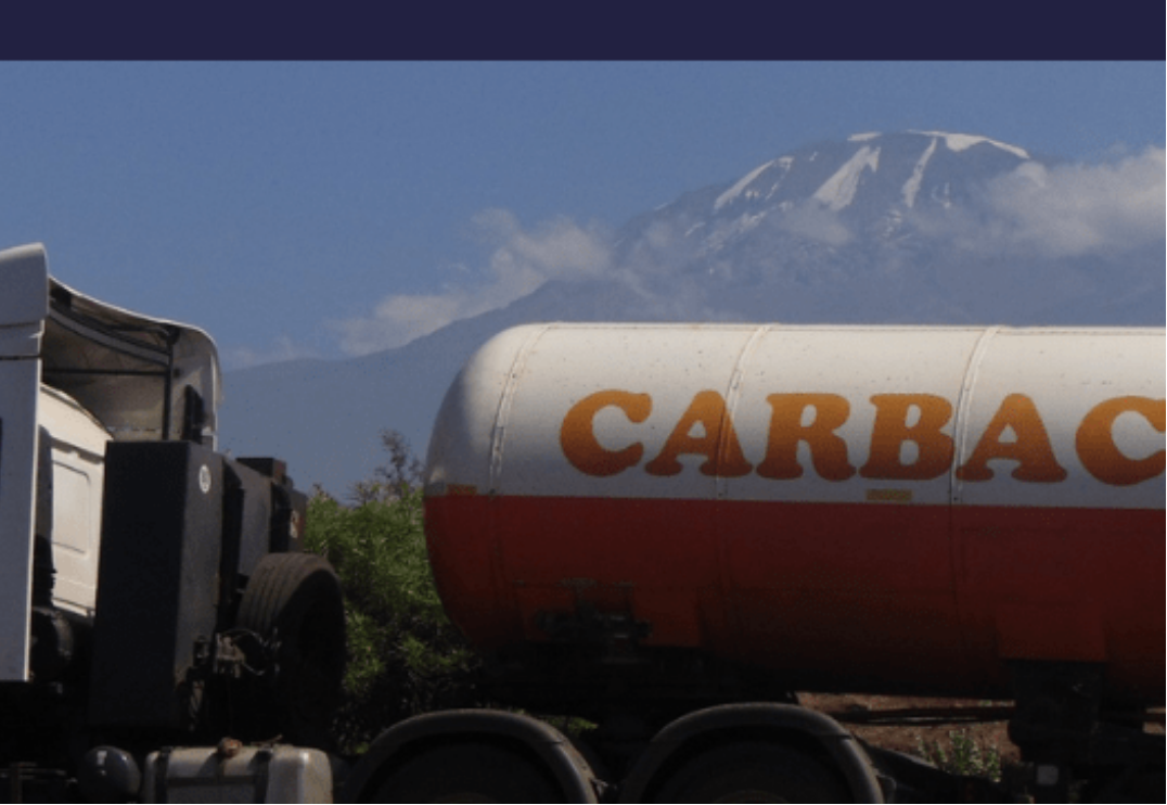 Carbacid shares price at NSE - Business Today