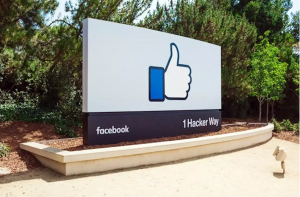 Facebook offices in Africa - Business Today
