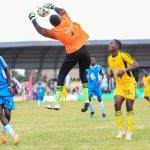 Gor Mahia FC signs up students