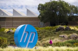 HP leaving Kenya