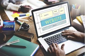 Is Investing in Websites So Profitable - Business Today