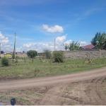 Kangundo Road plots prices