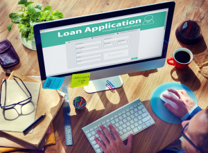 Mwananchi Credit Loans for SMEs - Business Today