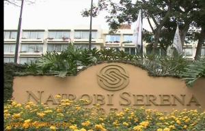 TPS Serena Share price Kenya - Business Today