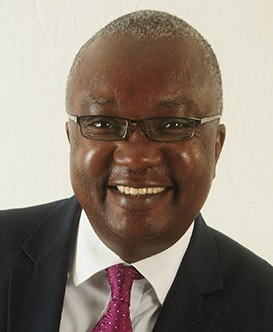 Kenya's Aviation Boss to Head Air Traffic Management Global Body