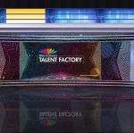 MultiChoice Talent Factory 2020