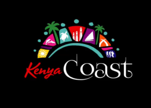 The new Kenya Coast logo