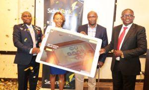 Sidian Bank www.businesstoday.co.ke