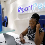 SportPesa Returns to Kenya