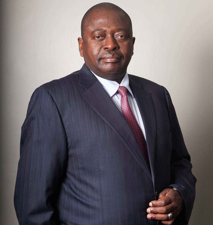 General (Rtd) Samson Mwathethe appointed KenGen chairman